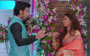 Kasautii Zindagii Kay 2 November 21, 2019, Written Updates Of Full Episode: Shivani Gets To Know The Truth