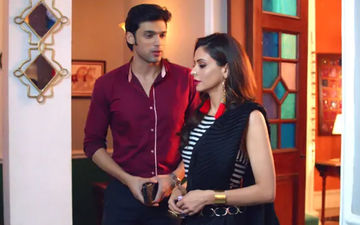 Kasautii Zindagii Kay 2 November 4, 2019, Written Updates Of Full Episode: Anurag Seeks Answer
