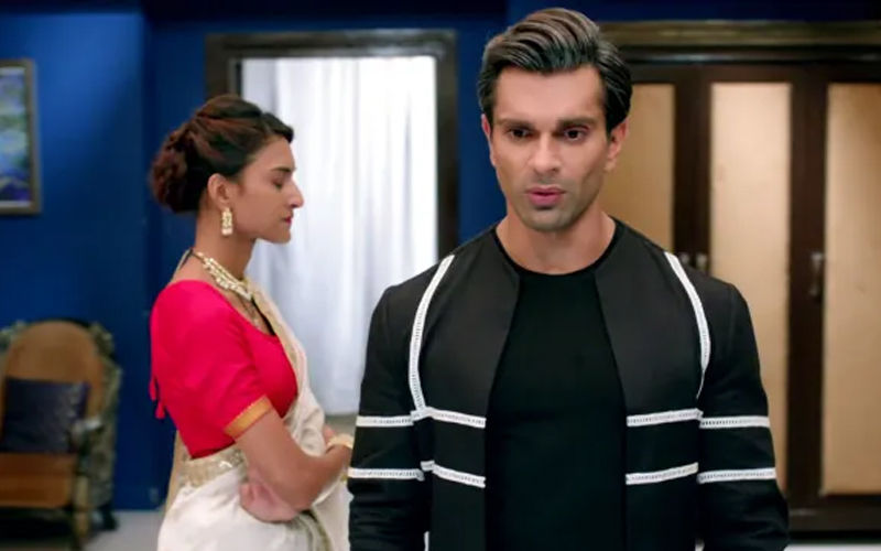 Kasautii Zindagii Kay 2 September 11, 2019, Written Updates Of Full Episode: Bajaj Explains The Whole Incident
