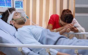 Kasautii Zindagii Kay 2 September 13, 2019, Written Updates Of Full Episode: Anurag Is In Critical Condition