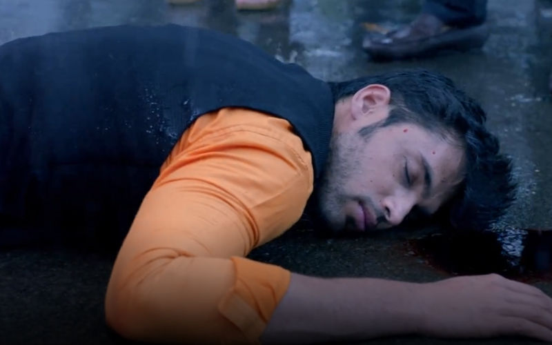 Kasautii Zindagii Kay 2 September 6, 2019, Written Updates Of Full Episode: Anurag Gets Hurt