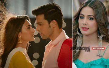Kasautii Zindagii Kay 2 Spoiler Alert: Drunk Prerna-Anurag Get Intimate, Komolika Falls In Her Own Trap