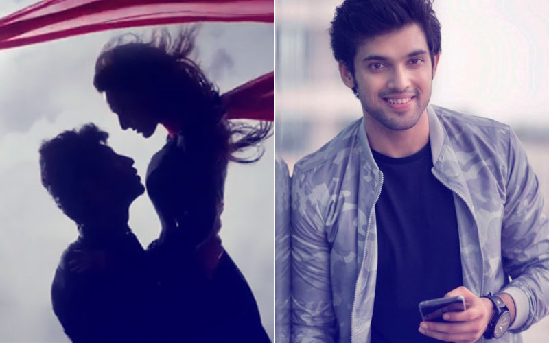 Kasautii Zindagii Kay 2 Delayed & Here's How Parth Samthaan Aka Anurag Basu Will Enter The Show