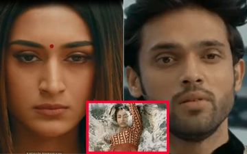 Kasautii Zindagii Kay 2 SPOILER: Prerna Plans Revenge Against Anurag: 'Humari Adhuri Kahani Ab Mai Puri Karungi'-VIDEO