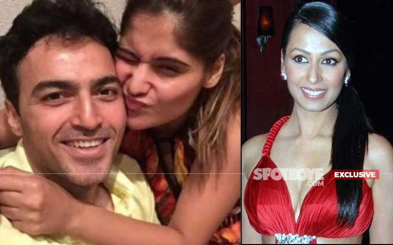 Bigg Boss 13: 'Arti Singh And I NEVER Married,' Says Her Ex-Boyfriend Ayaz Khan; Sister-In-Law Kashmera Shah Endorses- EXCLUSIVE