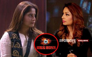 Bigg Boss 13: Kashmera Shah Upset With Arti Singh For Not Acknowledging Her Support?- EXCLUSIVE