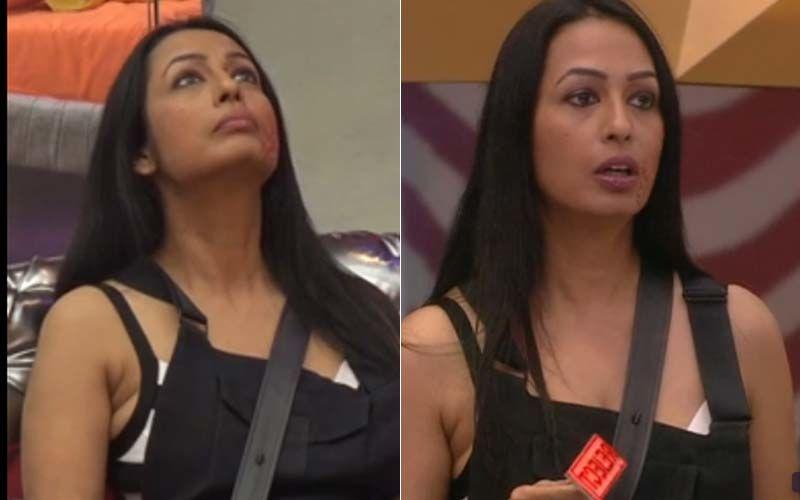 Bigg Boss 14: Will Kashmera Shah Be EVICTED In This Weekend Ka Vaar Episode?