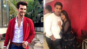 Will Sidharth Shukla Be Able To Match Arjun Bijlani's Groove As A Host With Shehnaaz Gill? Fans Give Their Verdict