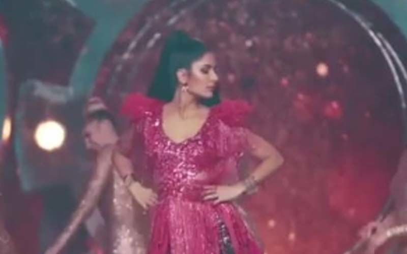 Miss India 2019: Katrina Kaif Brings The House Down With Her Killer Dance Moves