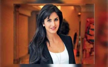 Katrina In Force 2?