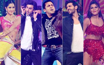 IPL Finale: Ranbir Kapoor To Host, Katrina-Kartik & Salman-Jacqueline To Perform