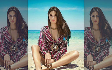 Katrina Kaif Wanted To Marry But Things Didn't Work Out The Way She Expected!