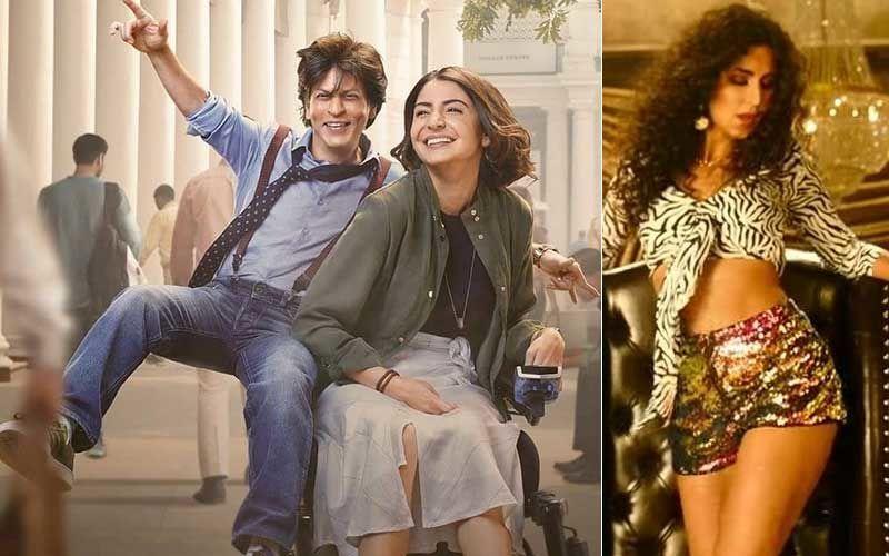 Zero, Box-Office Collection Day 5: Santa Claus Does Not Bring Much Cheer To Shah Rukh Khan, Katrina And Anushka On X-Mas
