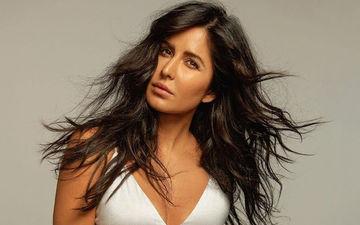 कैटरीना कैफ ने दिया चौकाने वाला बयान, कहा सेम सेक्स रिलेशनशिप के लिए इस अभिनेत्री को चुनेंगी