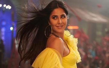 Happy Bithday Katrina kaif:  इस 5 फिल्मों में कैटरीना के अभिनय के दीवाने हुए फैंस, पढ़ें पूरी खबर