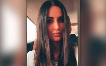 Katrina Kaif Shares An Early Morning Selfie After Wrapping Up Shooting; Actress Aces Sleek Hair And Bold Eyes Look Game Even After A Night Shift