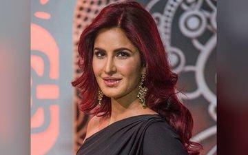 A Certain Kapoor May Leave Katrina Kaif Exasperated Very Soon