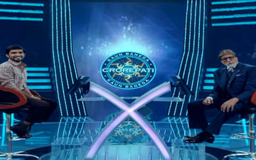 Kaun Banega Crorepati 11 Promo: Amitabh Bachchan Tells The Tale Of A Tailor Which Is Very Inspiring