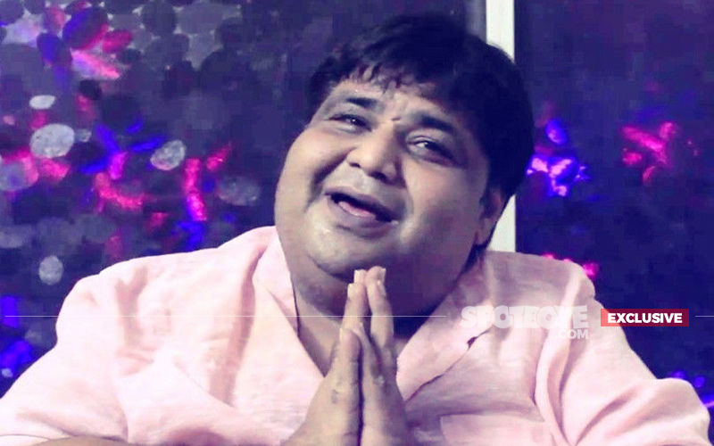 45 Days After Dr Hathi's Death, Team Taarak Mehta Ka Ooltah Chashmah Still Can't Find His Replacement. Here's Why