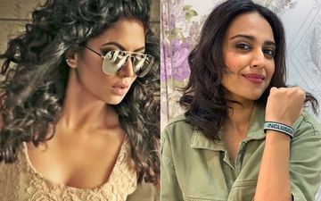 Swara Bhasker Comes Out In Support Of Kavita Kaushik After The FIR Actress BASHED Abusive Trolls: 'They Are Vermins, Stay Strong'
