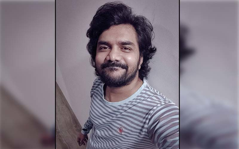 Kavin M Appreciates Thalapathy Vijay For Making The Cast And Crew Super Comfortable On The Shoot