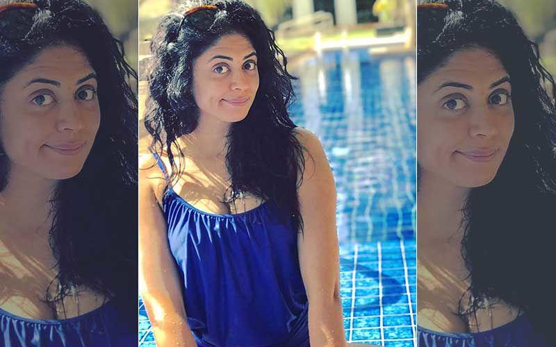 Bigg Boss 14: FIR Actress Kavita Kaushik To Participate In Salman Khan's Show? Latest Rumours Say So