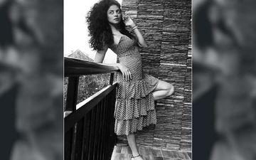 HOTNESS ALERT! Kavita Kaushik Shares Bold Pictures Of Her In Bikini On Instagram