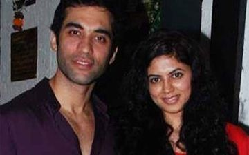 Kushal Punjabi Suicide: Kavita Kaushik Is Heartbroken; Stresses On The Importance Of Mental Health
