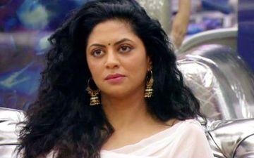 Bigg Boss 14: Kavita Kaushik REFUSES To Explain Her Walk Out Post Fight With Abhinav-Rubina: 'If You Paint Me Bad, Make Me The Devil'