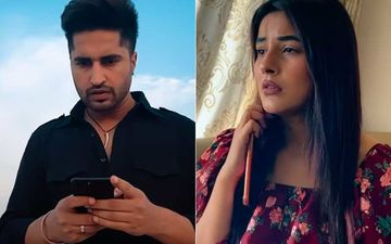 Keh Gayi Sorry Teaser: Shehnaaz Gill Is Back To Make You Drool Over Her In Jassie Gill's New Breakup Track