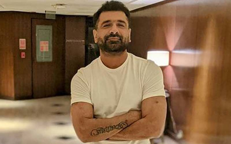 Bigg Boss 14 Contestant Eijaz Khan On How The Reality Show Has Changed His Career: 'I Don't Think It Has Really Changed My Career'