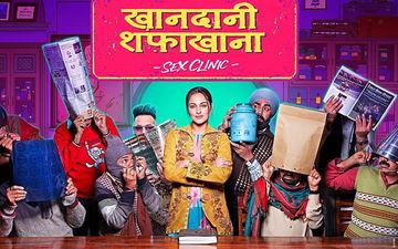 खानदानी शफाखाना के मेकर्स को दिल्ली हाईकोर्ट ने सुनाया फरमान, कहा रिलीज़ से पहले विजय एबॉट को दिखाए फिल्म