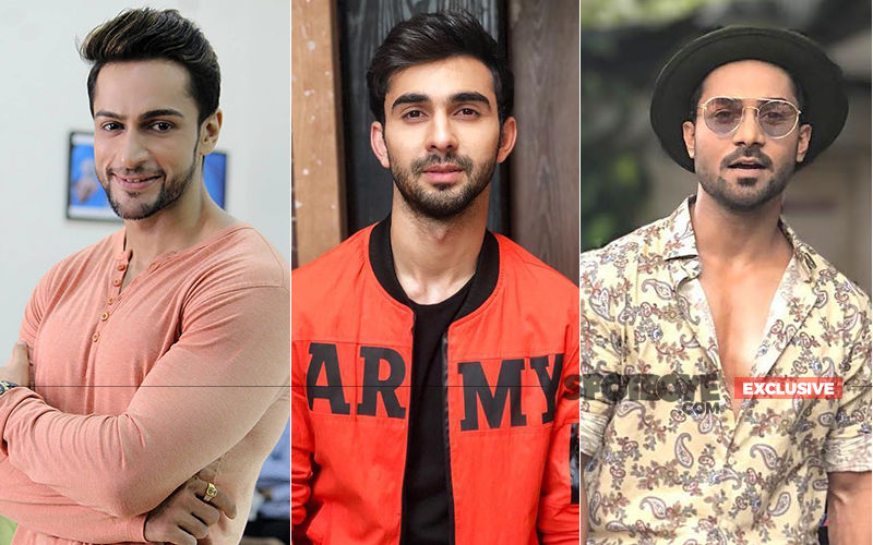 Khatron Ke Khiladi 10: Shaleen Bhanot, Abhishek Verma, Salman Yusuf Khan Are Not Wild Card Entries; Here's Why They Are In Bulgaria- EXCLUSIVE