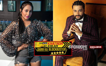 Khatron Ke Khiladi 10, Eviction No 2: After Rani Chatterjee, Balraj Sayal Out From The Show- EXCLUSIVE