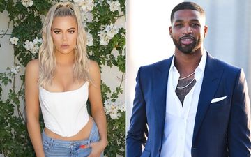 Tristan Thompson Desperately Wants His Ex-Khloé Kardashian Back? Leaves Flirtatious Comments On Her Instagram Posts
