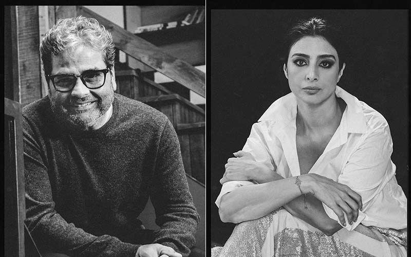 Khufiya First Look Out: Vishal Bhardwaj's Spy Thriller Starring Tabu Is Every Bit Intriguing