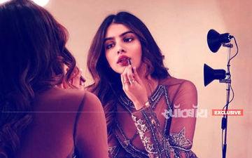 जान्हवी कपूर के बाद खुशी भी करने जा रही है बॉलीवुड में एंट्री, जानिए पूरी खबर