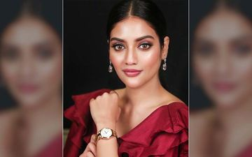 KIFF 2019: Nusrat Jahan Is Not Attending Film Festival With Her Husband