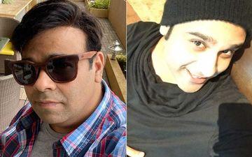 The Kapil Sharma Show: All Is Not Well Between Kiku Sharda And Krushna Abhishek? Former Reacts To Rumours Of Their Tiff