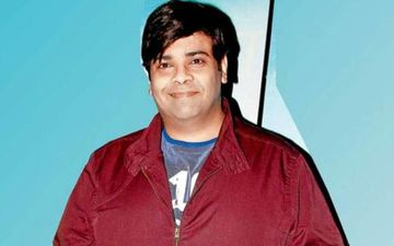 Kiku Sharda Accused Of Fraud Regarding Money; FIR Filed Even As Comedian Denies The Allegations