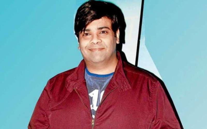 Kiku Sharda Accused Of Fraud Regarding Money; FIR Filed Even As Comedian Denies The Allegations
