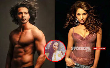 Kim Sharma's Ex-Lover, Harshvardhan Rane's Sweet Gesture For Actress' House Help- EXCLUSIVE