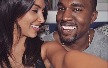 Are Kim Kardashian And Kanye West Going Their Separate Ways Amid Lockdown? Find Out The Truth