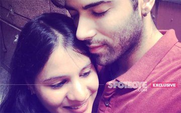 Good News! Bidaai Fame Actor Kinshuk Mahajan Blessed With TWINS