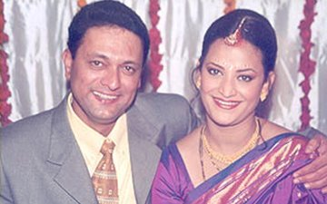 WHAT! Kiran Karmarkar-Rinku Dhawan Calling It Quits After 15 Years?