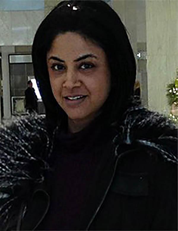 kiran shroff the business partner of kushan nandy