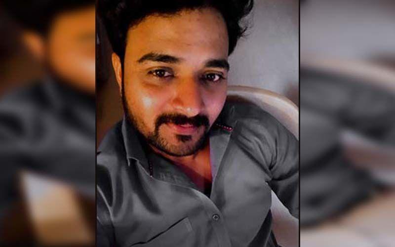 Devmanus Going Off Air? Kiran Gaikwad Reveals This In His VIDEO