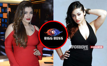 Bigg Boss 13: Raveena Tandon's Cousin And Yaadein Actress Kiran Rathore Finalised? - EXCLUSIVE