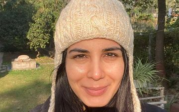 Kirti Kulhari Reacts On Actors Being Socially Responsible; Says, 'Being A Public Figure Does Not Mean Public Property'