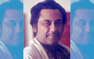 Happy Birthday Kishore Kumar: The Legendary Singer's Top 10 Songs